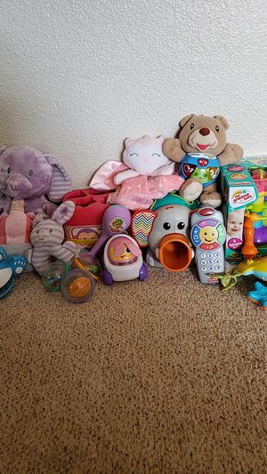Toy LOT for Sale in Waianae, HI