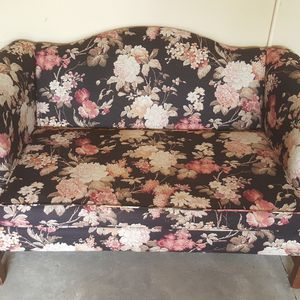 Sofa Love Seat Couch for Sale in Wayne, MI