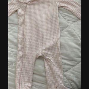 Ralph Lauren baby 6 months for Sale in San Jose, CA