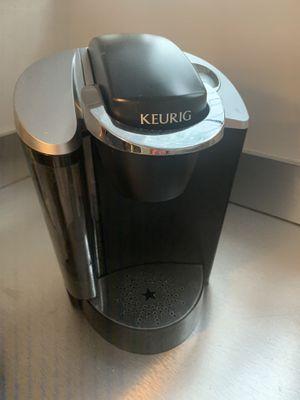 Keurig coffeemachine for Sale in Key Biscayne, FL