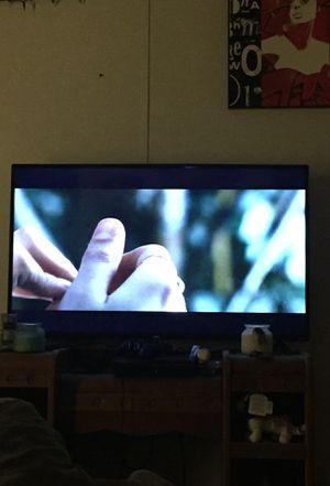 """50"""" Roku Tv for Sale in Wichita, KS"""