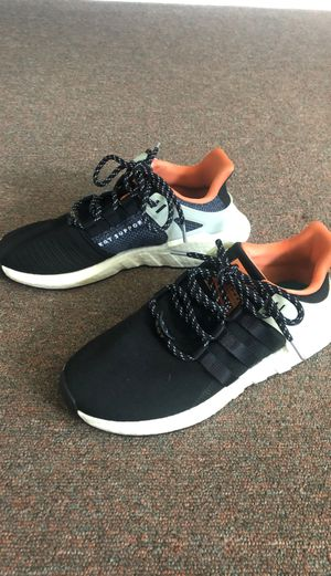 Adidas size 8 for Sale in Queens, NY
