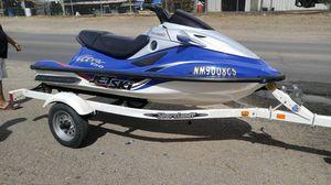 Jet ski (Read the description) for Sale in Albuquerque, NM