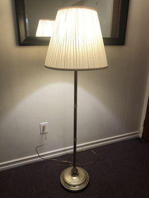 Vintage Floor Lamp for Sale in Los Angeles, CA