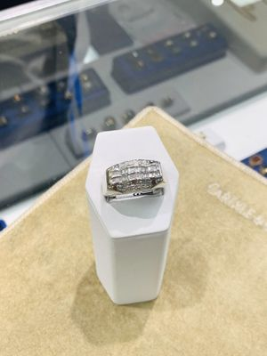 Diamond ring for Sale in Durham, NC