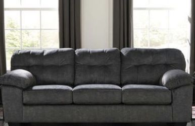 Charcoal Arlington Sofa-Ashley furniture for Sale in Orlando,  FL