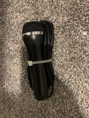 Microphone USB for Sale in Colorado Springs, CO