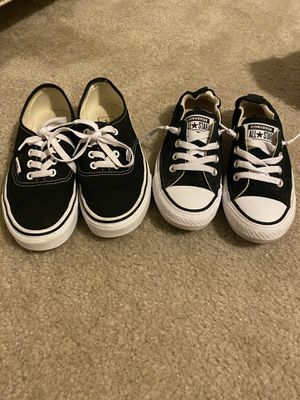 Women's size 6 like new condition for Sale in San Antonio, TX