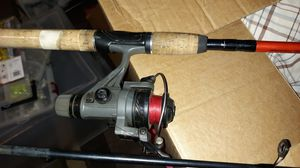 Fishing for Sale in Waynesville, MO