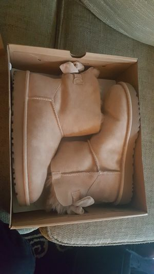 UGG size 9 womens for Sale in Las Vegas, NV