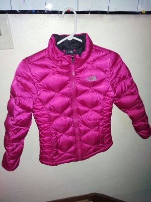 The North Face, Winter Jacket. Size 10-12 for Sale in Columbus, OH