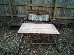 C&b outdoor furniture for Sale in Cedar Park, TX