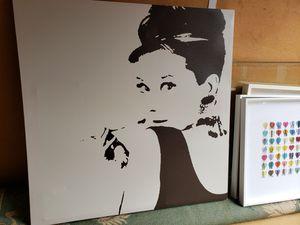 Artwork for Sale in Lynnwood, WA