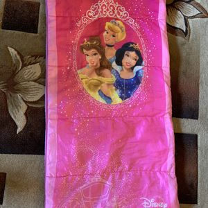 Girl Sleeping Bag for Sale in Phoenix, AZ