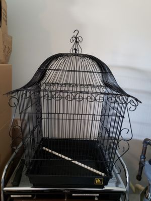 Bird cage for Sale in Gallatin, TN