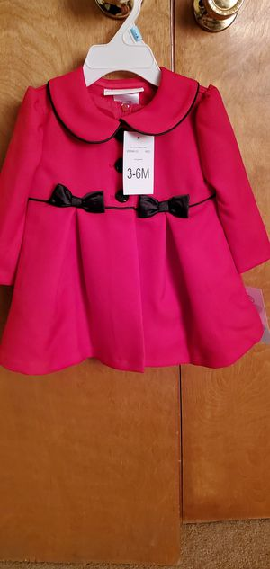 Brand new 2 piece for Sale in Fresno, CA
