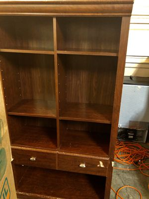 Large Storage Cabinet for Sale in Vancouver, WA