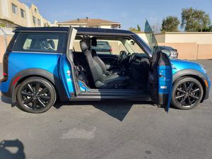 2011 mini clubman S for Sale in Los Angeles, CA