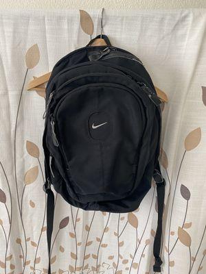 Nike Back-bag Free for Sale in Irvine, CA