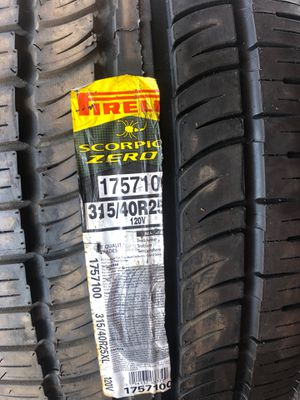 Tires wheels for Sale in San Diego, CA