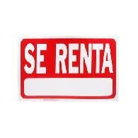 Se Renta Traila Chiquita for Sale in Los Angeles, CA