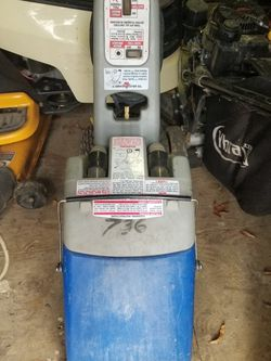 Carpet Cleaner Machine for Sale in Memphis,  TN