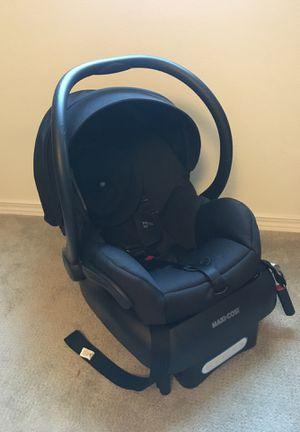 Maxi Cosi car seat for Sale in Redmond, OR