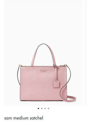 Kate Spade Purse NEW $359 + tax for Sale in National City, CA