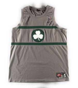 Nike Rewind Boston Celtics Paul Pierce Jersey for Sale in San Diego, CA