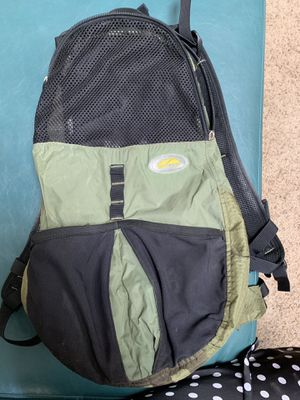 Hiking backpack for Sale in Chesterfield, MO