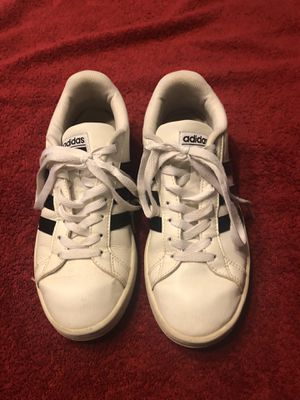 Adidas for Sale in Rancho Cucamonga, CA