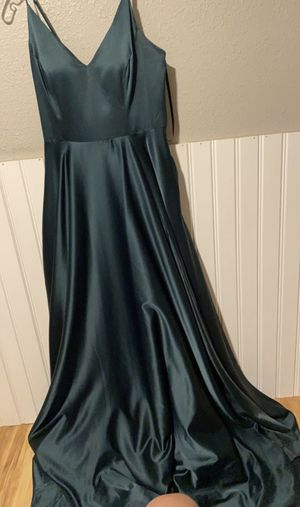 Prom Dress for Sale in Palm Springs, CA