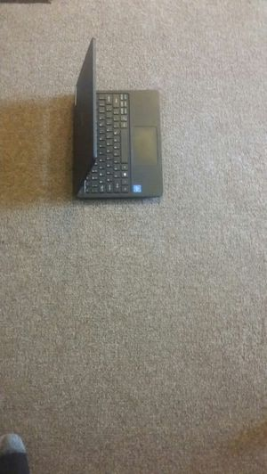 Acer travelmate b117 touch screen laptop for Sale in Columbus, OH