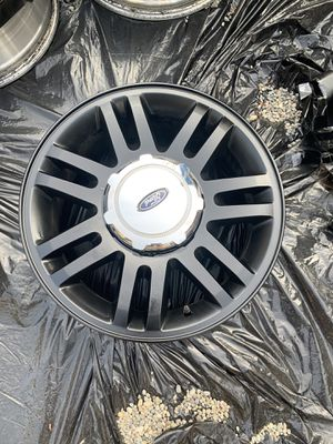 Rims F-150 for Sale in Tacoma, WA