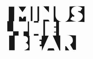 Minus the Bear- Pair of tickets for Sale in Seattle, WA