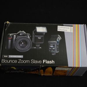 Camera Flash for Sale in Los Angeles, CA