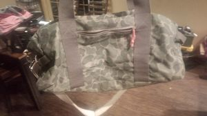 Duffle bag for Sale in Battle Ground, WA