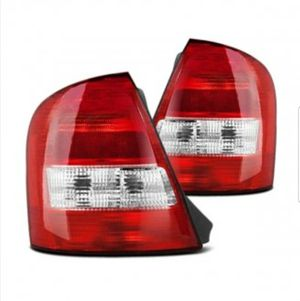 Tail lights for Sale in Lutz, FL