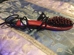 Hair straightener for Sale in Lebanon, TN
