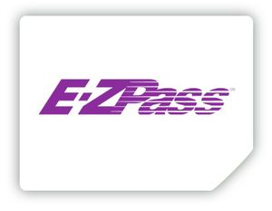 Ezpass violations, unpaid parking or a suspended license? for Sale in New York, NY