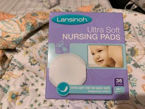 Nursing pads for Sale in Reedley, CA