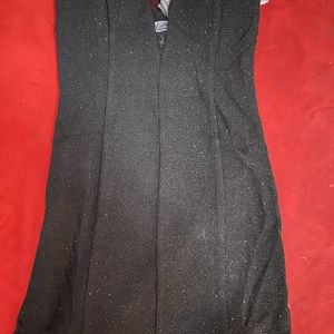 Women Dress for Sale in Miami, FL