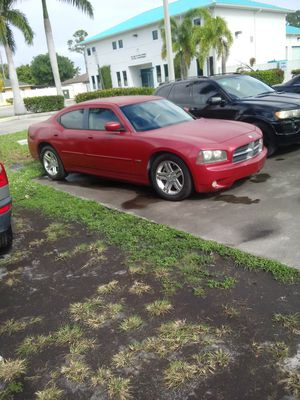 dodge charger rt for Sale in Greenacres, FL