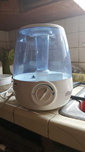Vicks Humidifier for Sale in La Puente, CA