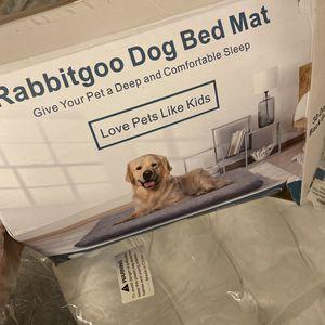 Rabbitgoo Dog Bed Mat Filling for Sale in New Brunswick, NJ