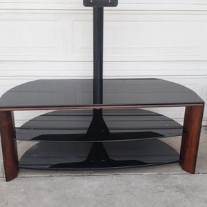 TV Stand/ Media Center for Sale in Anaheim, CA