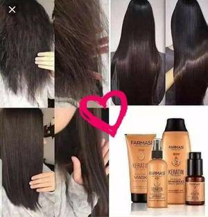 Cuidado de la piel y cabello for Sale in Mesa, AZ