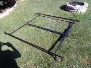 Bed frame for Sale in Birmingham, AL