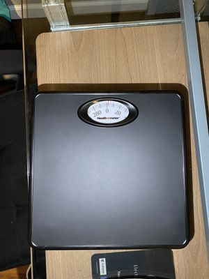 Health Ohmmeter Scale for Sale in Parma, OH