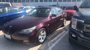 09 528i 1 owner trade for Sale in San Diego, CA